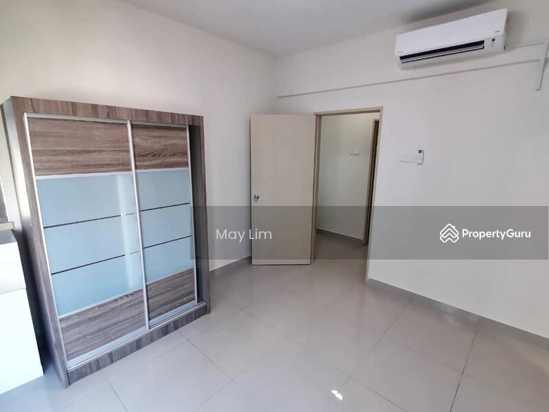 ARC @ Austin Hills Johor Bahru #164822285