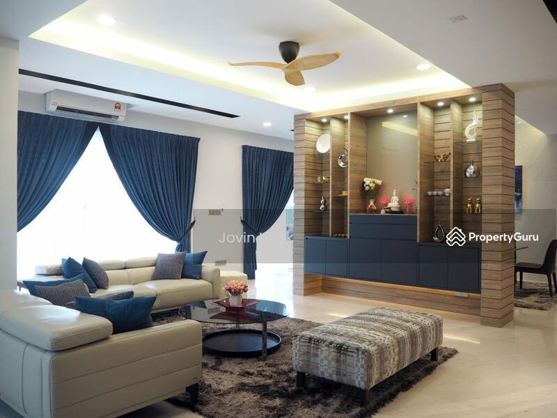 [Below Market Price 80%Sold Out]New 2-Sty Freehold 22x75 NR PJ ,Damansara #164826597