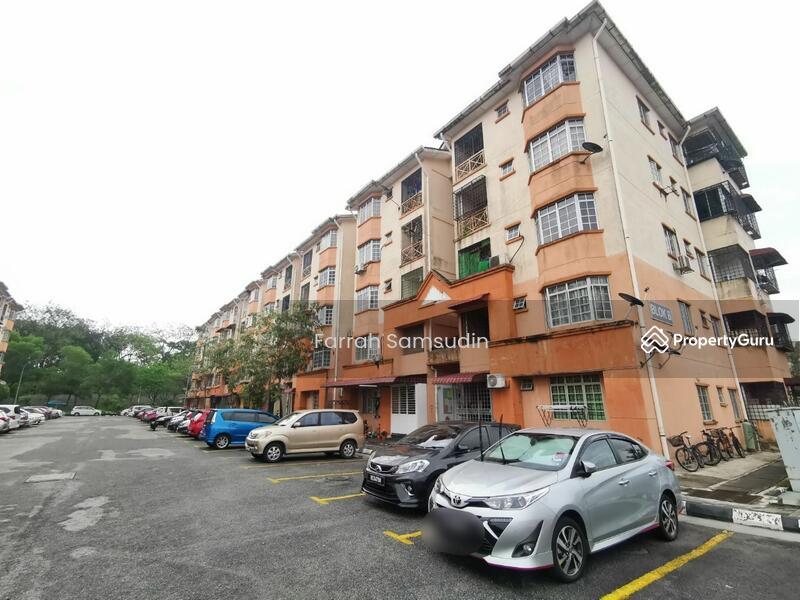 Apartment Nuri #164827227