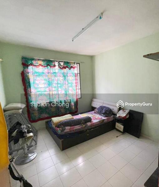 Villa Krystal @ Bandar Selesa Jaya #164829347