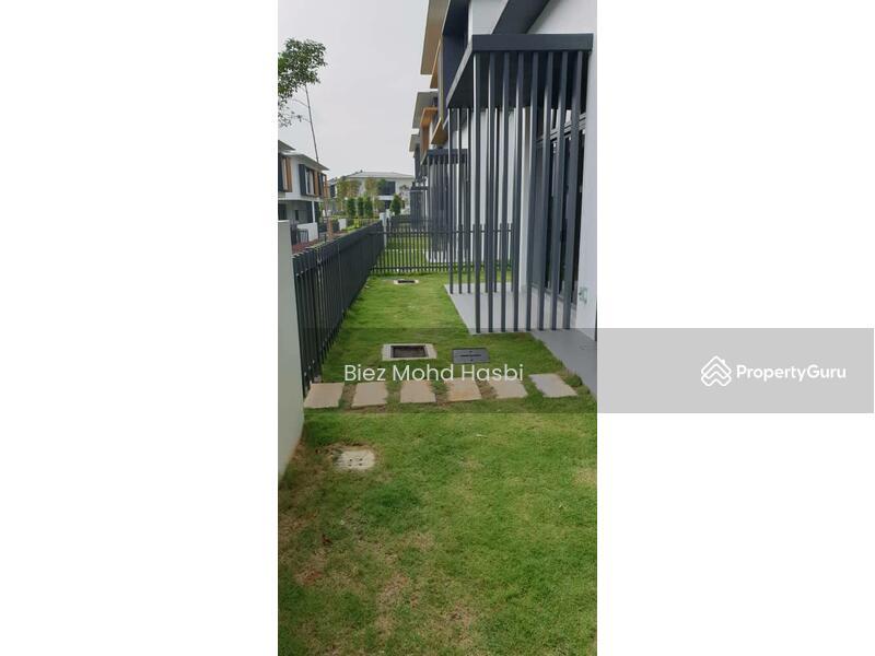 2 Storey Bungalow, Eco Ardence. Setia Alam #164837743
