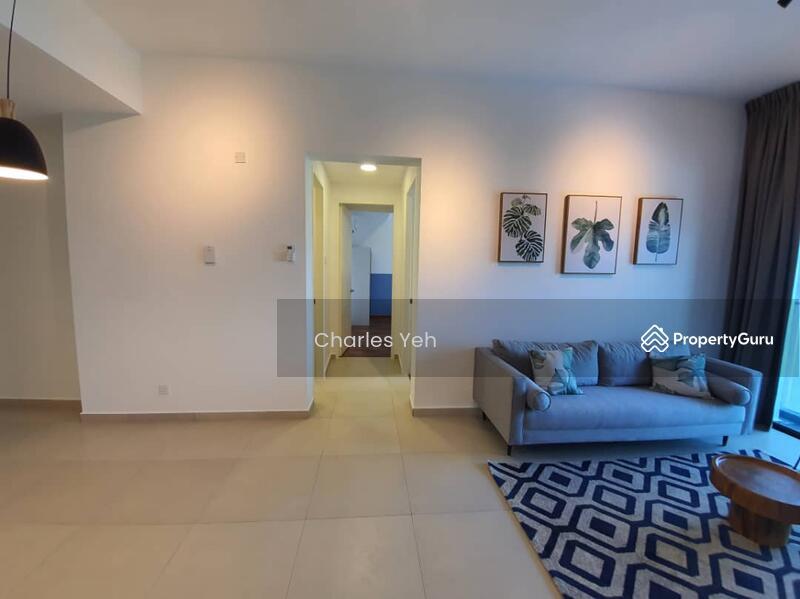 Reizz Residence #164847123