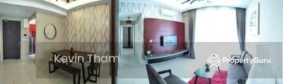 For Rent - Mixed Development At Bandar Uda Utama