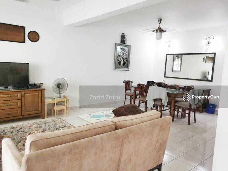 2-Storey Terrace Jalan Sepah Puteri Kota Damansara #164865293