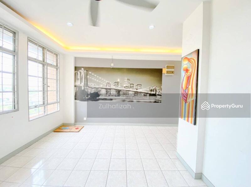 Elais 2 Condominium, Bukit Jelutong #164875599