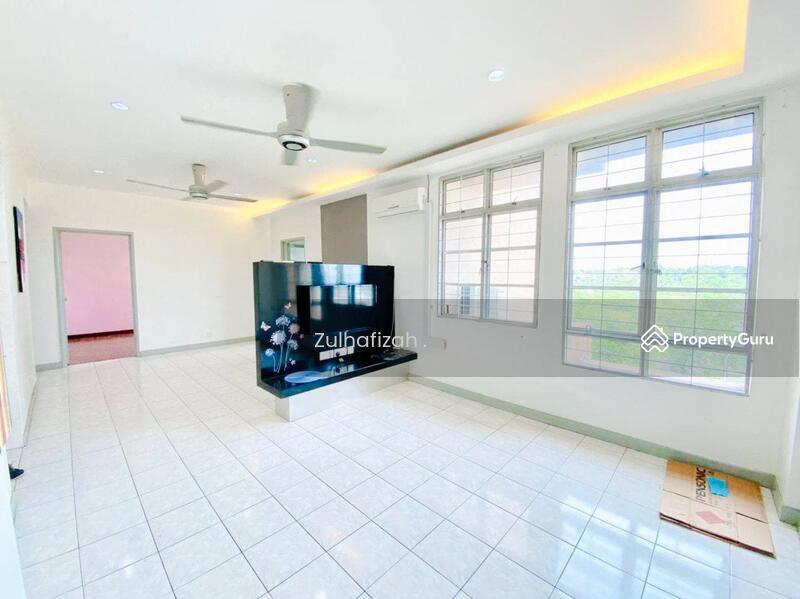 Elais 2 Condominium, Bukit Jelutong #164875607