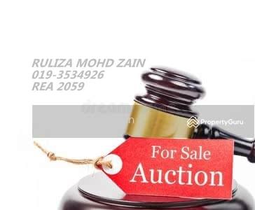 For Sale - Port Dickson Batu 3 1/2 Jalan Pantai