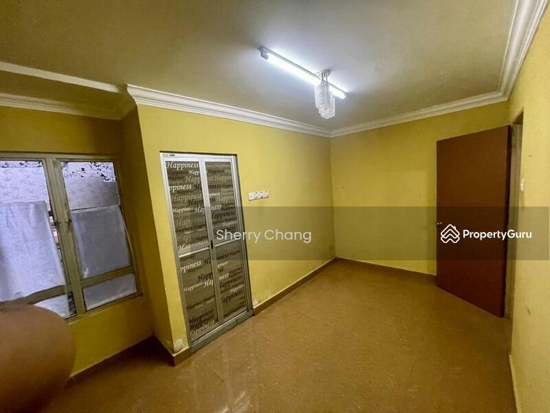 Apartment Bayu #164896981