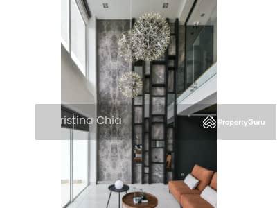 For Sale - [SOON COMPLETION] Damansara Hilltop   Up to 25% Rebate