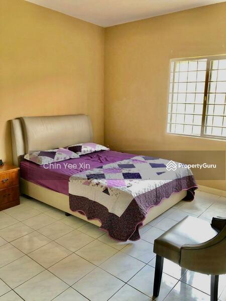 SD Tiara Apartment #164926345