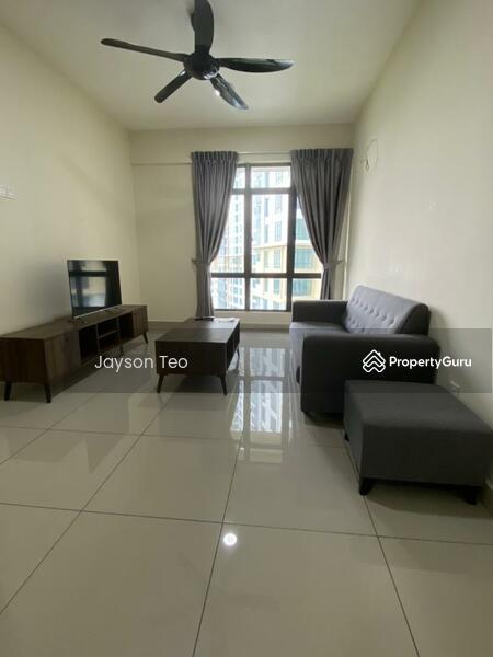 ARC @ Austin Hills Johor Bahru #164928445