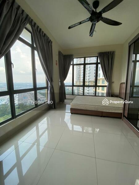 ARC @ Austin Hills Johor Bahru #164928447