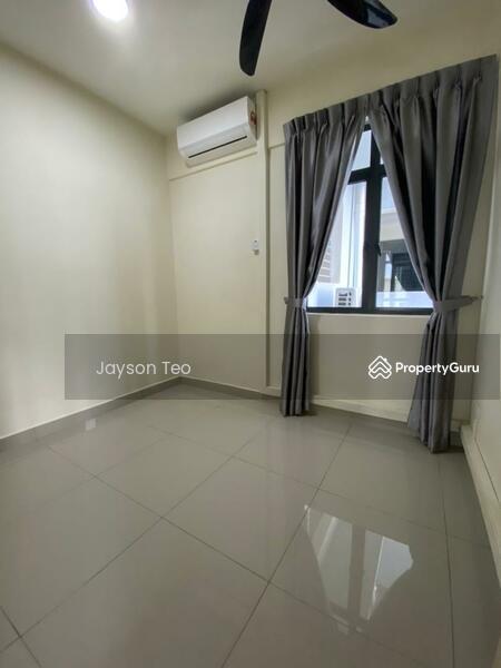 ARC @ Austin Hills Johor Bahru #164928457