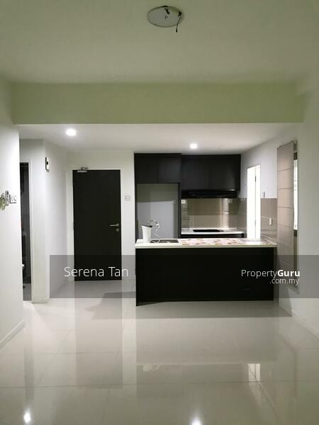 Boulevard Residence Damansara #164949907