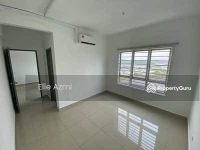 For Sale - Casa Residenza @ Kota Damansara