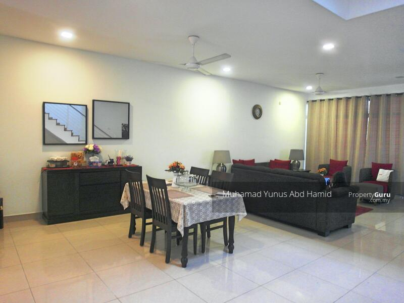 [Fully Furnished] Laman Glenmarie Phase 1A, Seksyen U1, Shah Alam, Selangor #164960925