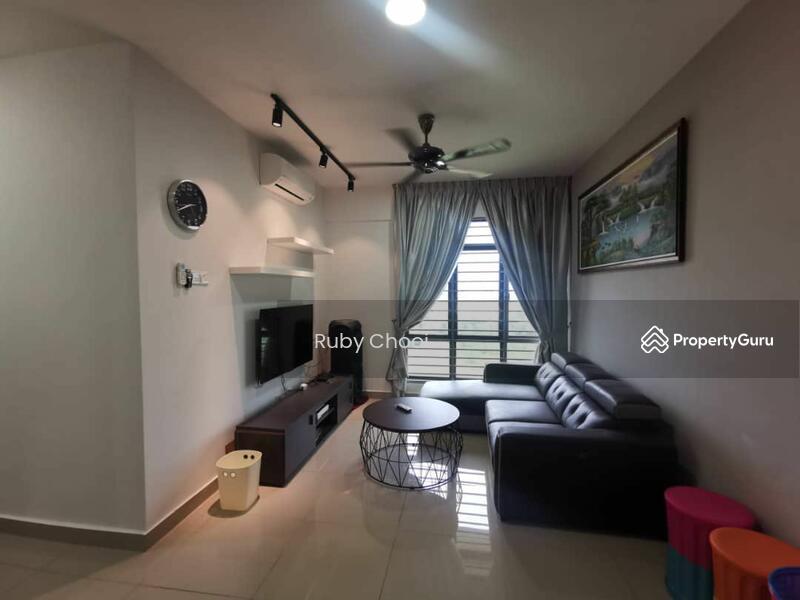 ARC @ Austin Hills Johor Bahru #164970597