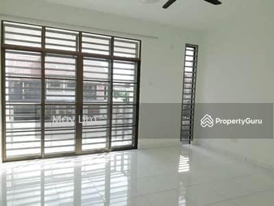 For Rent - Bandar Dato Onn 2 Storey House