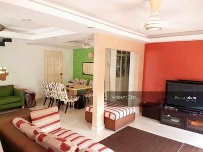 For Sale - Ukay Bayu