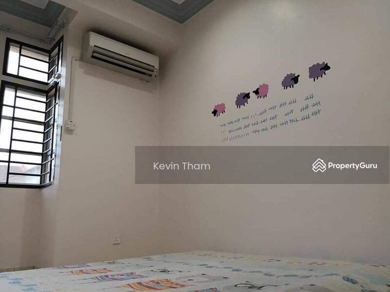 ARC @ Austin Hills Johor Bahru #164976367