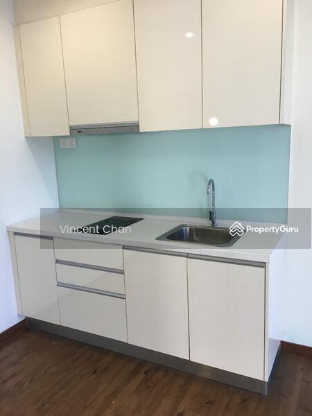 PV 10 Platinum Lake Condominium #164979051