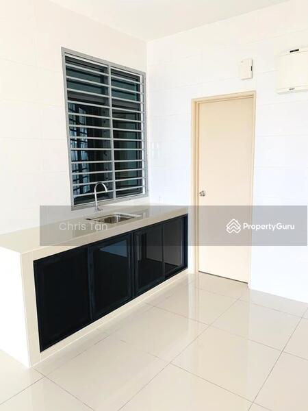 ARC @ Austin Hills Johor Bahru #164980799