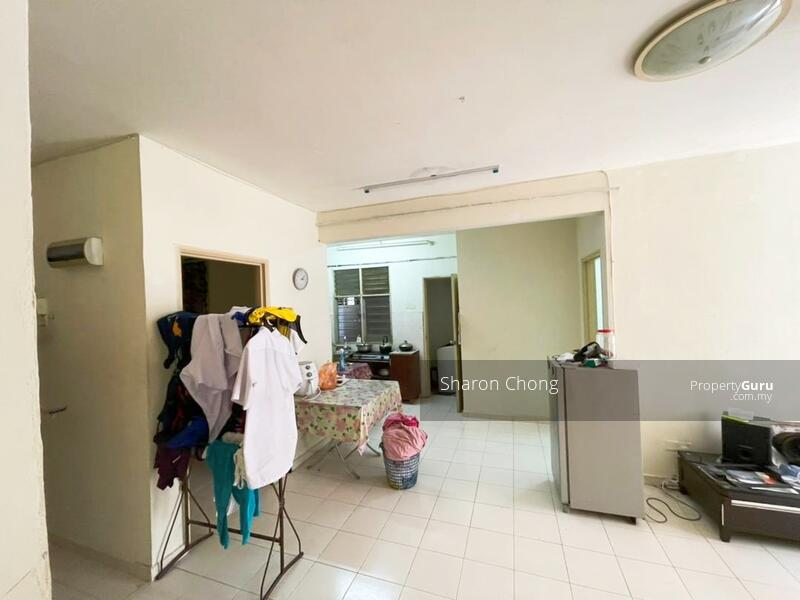 Villa Krystal @ Bandar Selesa Jaya #164986049