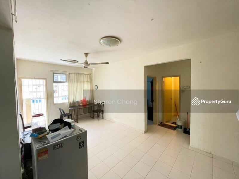 Villa Krystal @ Bandar Selesa Jaya #164986057