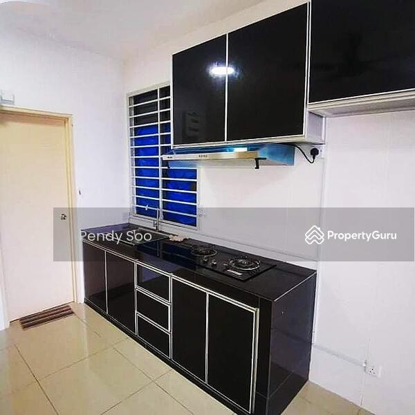 ARC @ Austin Hills Johor Bahru #164987893