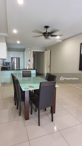 288 Residency #164991713