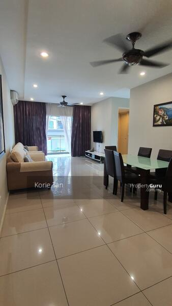 288 Residency #164991721