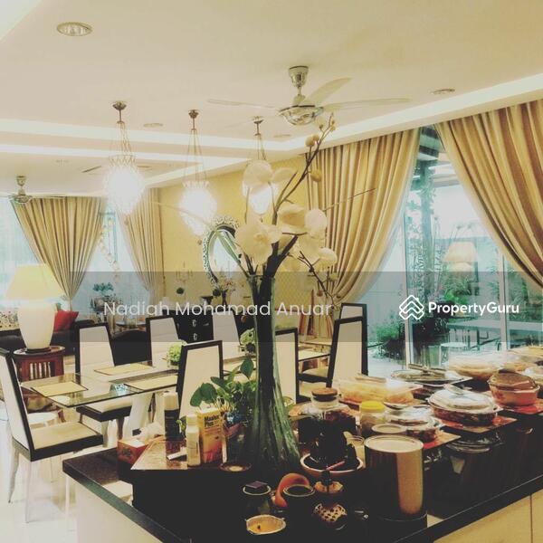 Cassia @ Garden Residence #164993167