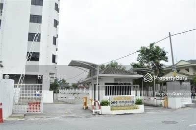 For Sale - Ampang Avenue Southview
