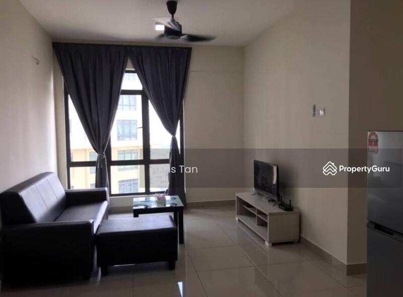 ARC @ Austin Hills Johor Bahru #164998295