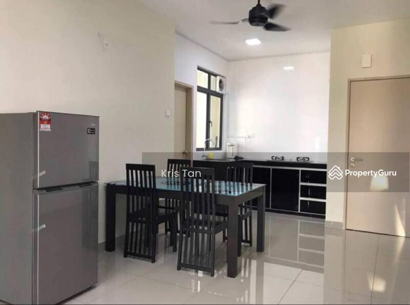 ARC @ Austin Hills Johor Bahru #164998297