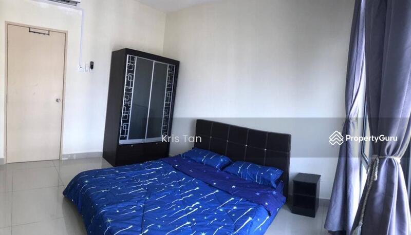 ARC @ Austin Hills Johor Bahru #164998301