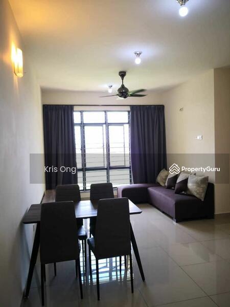 ARC @ Austin Hills Johor Bahru #165010087