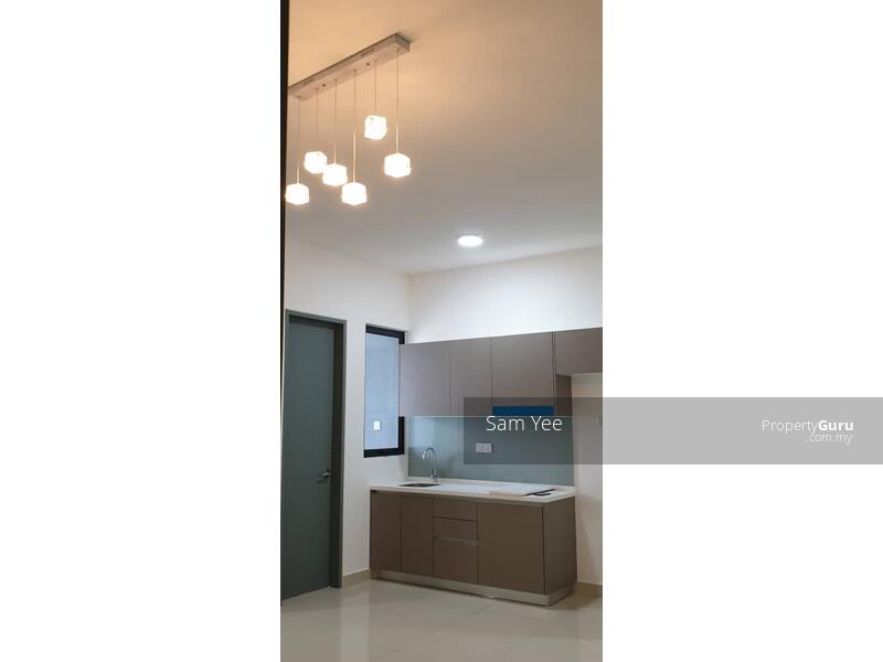 Fortune Centra Residences #166621919