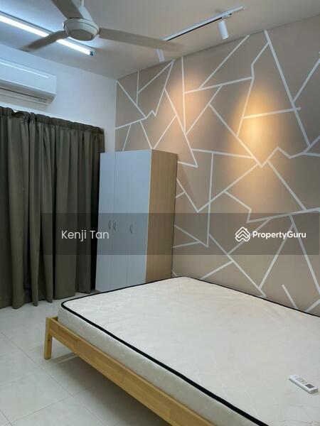 Sunway SuriaMas Condominium #165027761