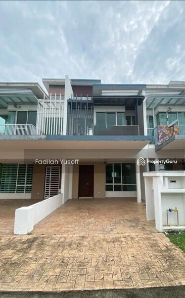 Cassia @ Garden Residence #165029961