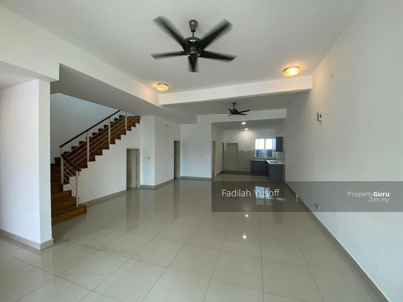 Cassia @ Garden Residence #165029969