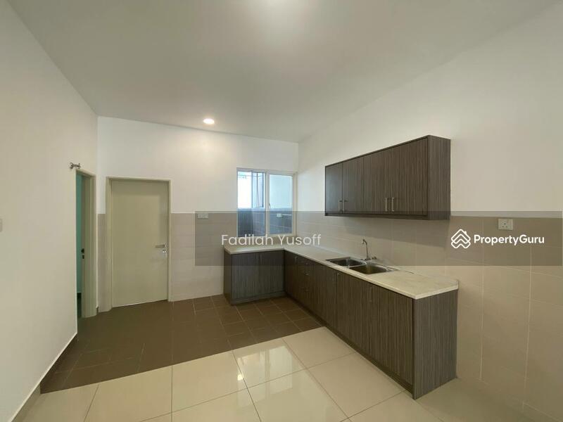 Cassia @ Garden Residence #165029985