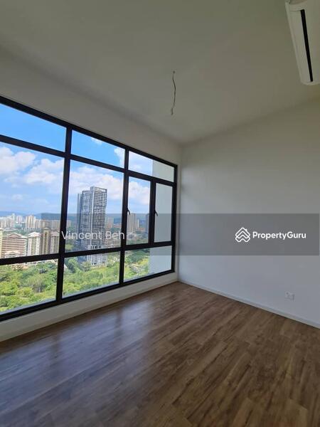 The Park Sky Residence @ Bukit Jalil City #165030061
