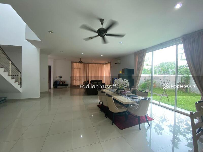 Cassia @ Garden Residence #165032321