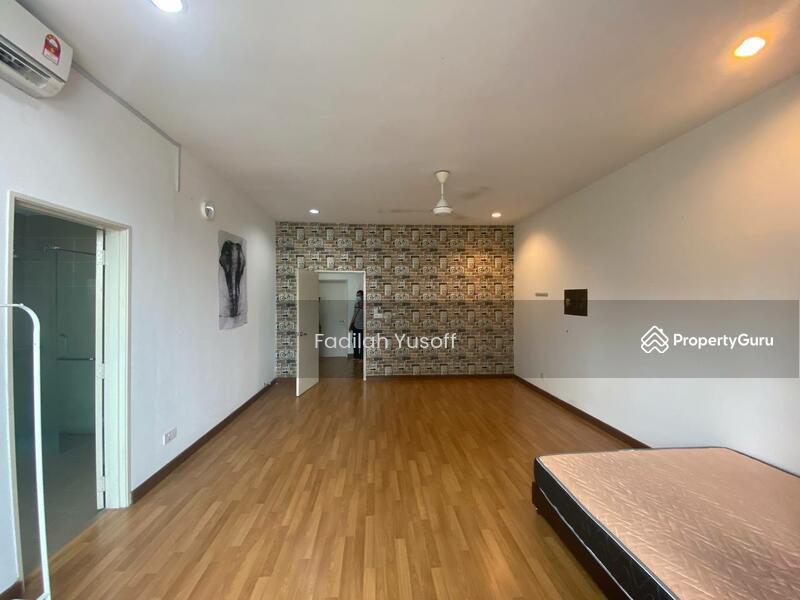 Cassia @ Garden Residence #165033555