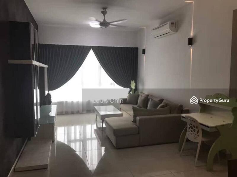 ARC @ Austin Hills Johor Bahru #165035211