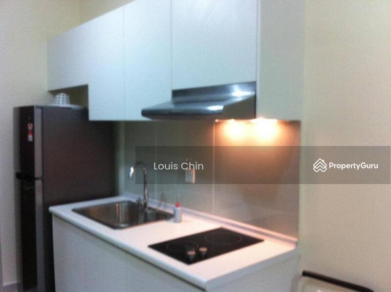 ARC @ Austin Hills Johor Bahru #165035217