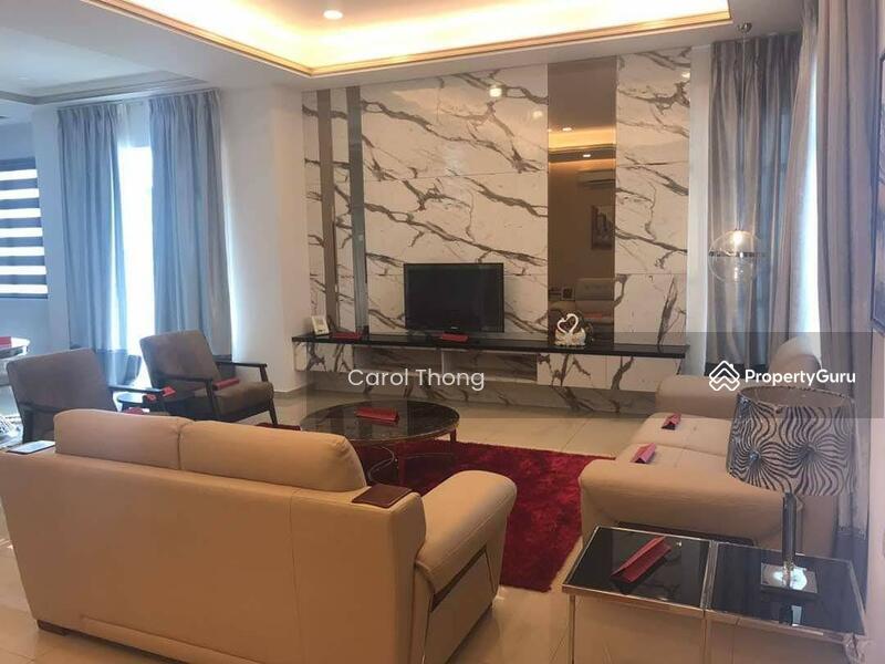 Rumah Baru Lelong Price ! 24x80 Double Storey 4R 4B Seremban #165035579