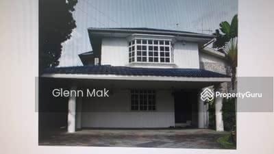 For Rent - Lorong Bukit Pantai 5