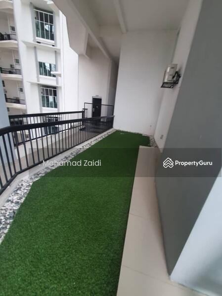 FOR SALES❗❗Armanee Terrace Condominium 2, Damansara Perdana #165051049